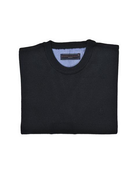 Muški džemper Ferrini II