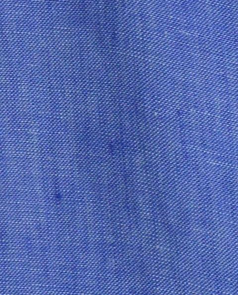 Kratak-rukav-kosulja-Simply-Blue