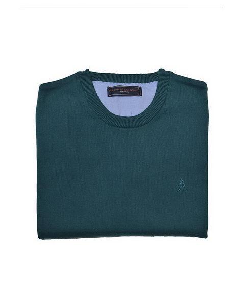 Muski-džemper-Ferrini-III
