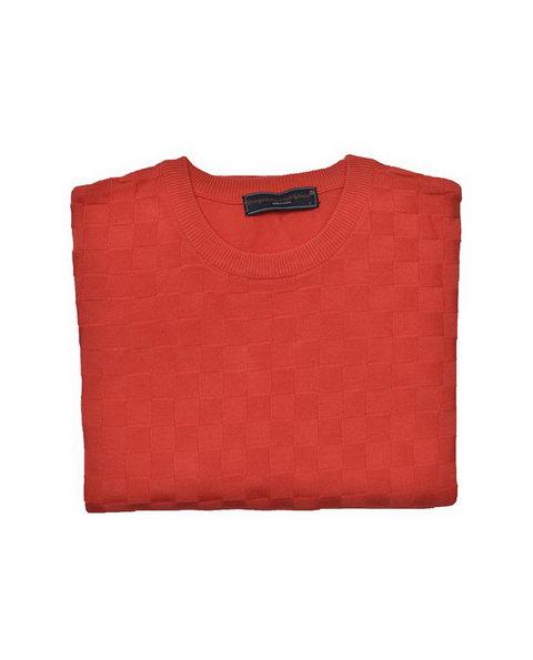Muski-džemper-Ferrini-IV