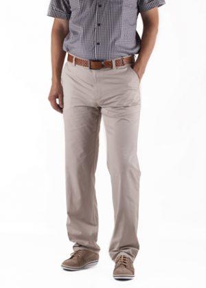 Muske-pantalone-7