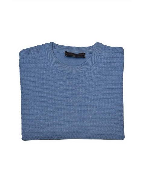 Muski-džemper-Ferrini-V