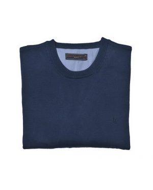 Muski-džemper-Rugatchi-10