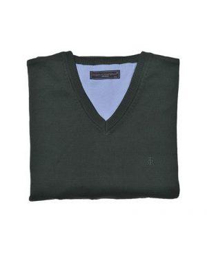 Muski-džemper-Rugatchi-11