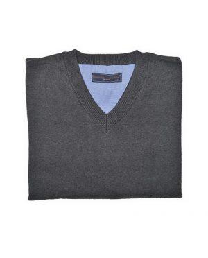Muski-džemper-Rugatchi-14