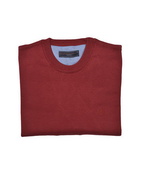 Muski-džemper-Rugatchi-8