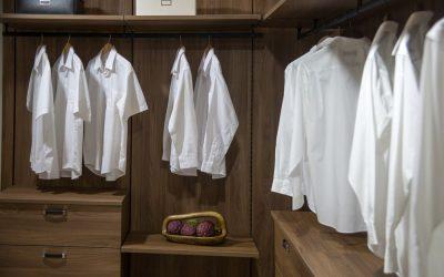 Bela košulja – činjenice