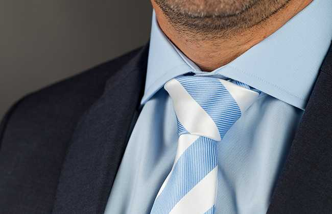 Košulje za muškarce koji se uvek izdvajaju po stilu