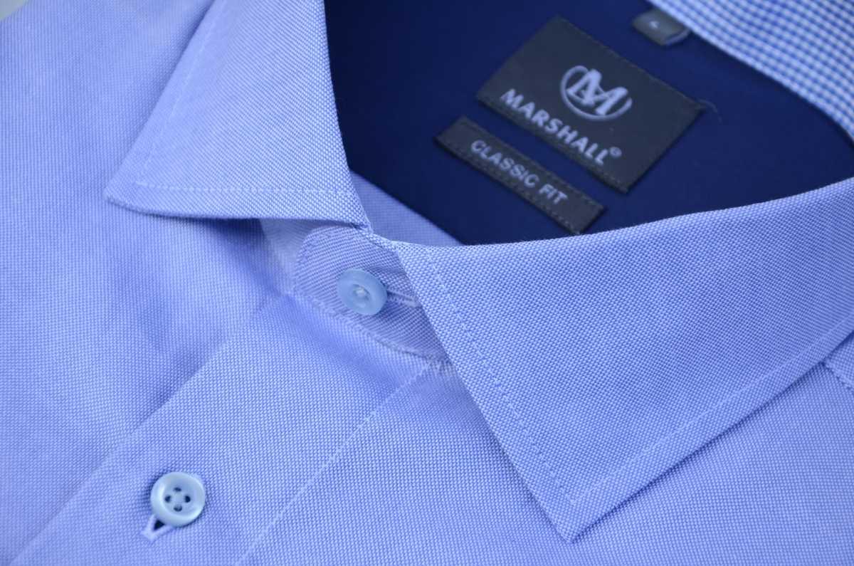 Košulja modernog tkanja