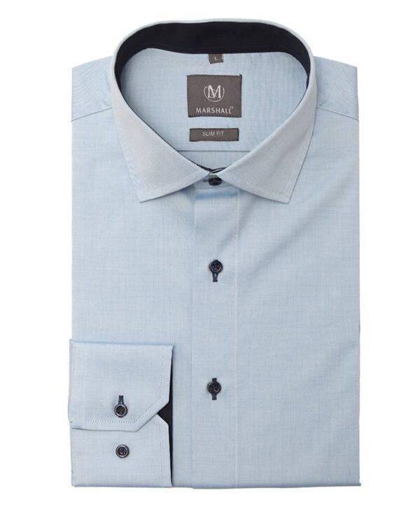 Moderna muška košulja Pascal