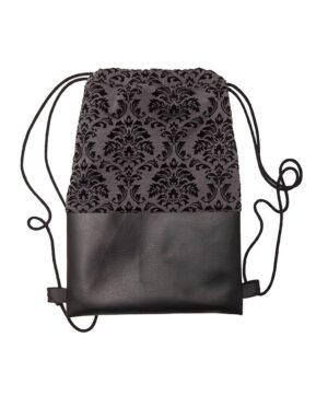 Nova kolekcija moderna ženska torba