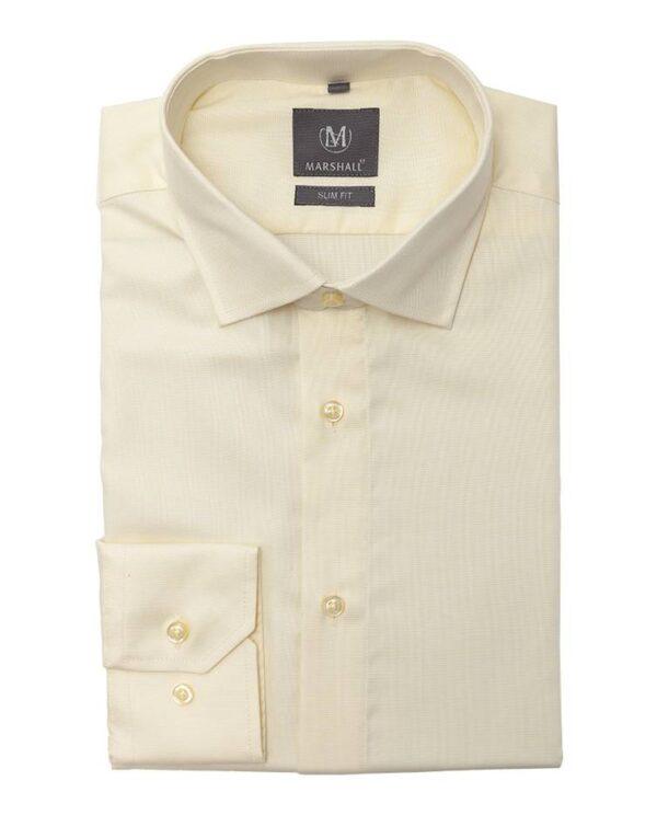 Testa moderna slim fit košulja