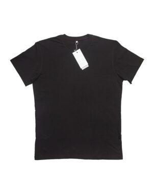 Marshall crna muška majica